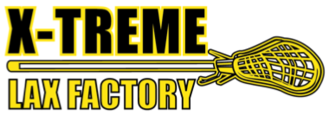x treme lax factory