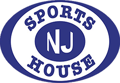 Indoor Sports Complex & Training Programs in Oakland, NJ