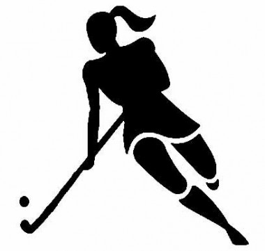Youth Field Hockey
